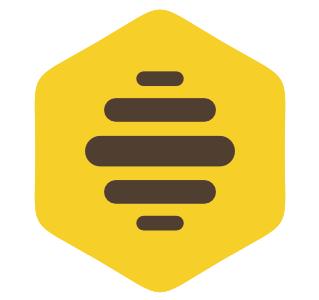 TechHive Co.,Ltd.